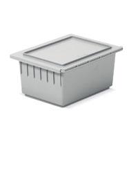 Gold Box - Безопасность - SHELL