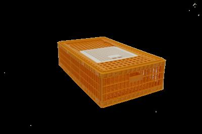 ящик-для-кур
