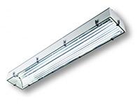 Светильники для стеллажей 12-20 м