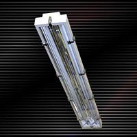 Светильники для стеллажей 5-10 м